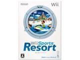 Wii Sports Resort(Wiiモーションプラス同梱)