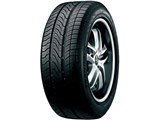 TRANPATH SU sports 225/65R17 101H 製品画像