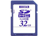 SDH-S32G (32GB)
