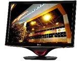 FLATRON Wide White-LED BLU LCD W2486L-PF [24インチ] 製品画像