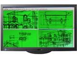 FlexScan EV2333W-HBK [23インチ]