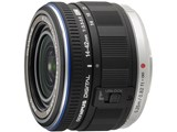 M.ZUIKO DIGITAL ED 14-42mm F3.5-5.6 製品画像