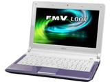 FMV-BIBLO LOOX M/D15 FMVLMD15V