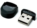 RUF2-PS2G-BK (2GB ブラック) 製品画像