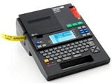 ラベルライター「テプラ」PRO SR550 製品画像