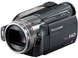 HDC-HS350 製品画像