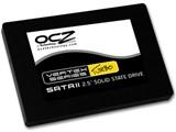 OCZSSD2-1VTXT30G 製品画像