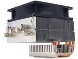 侍ダブルゼット SCSMZ-2000 製品画像