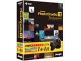 Zoner PhotoStudio 11 Professional 製品画像