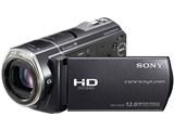HDR-CX520V 製品画像