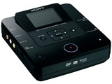 VRD-MC6 製品画像