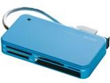 BSCRA47U2BL (USB) (52in1)