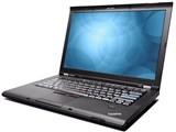 ThinkPad T400s 2808A12