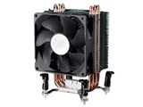 Hyper TX3 RR-910-HTX3-GP 製品画像