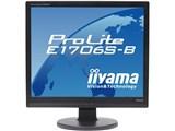 ProLite E1706S-B PLE1706S-B1 [17インチ] 製品画像