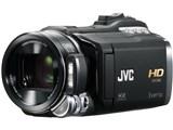 Everio GZ-HM400 製品画像