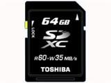THNSU064GAA2BC (64GB)