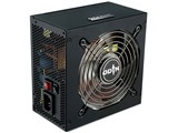 ODIN Plus 500W GE-G500A-C1 製品画像