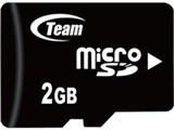TG002G0MC1XA (2GB) 製品画像