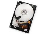 HDS722020ALA330 (2TB SATA300 7200) 製品画像
