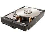 ST9500430SS (500GB 7200 SAS2.0) 製品画像