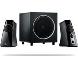 Speaker System Z523BK 製品画像