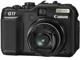 PowerShot G11 製品画像