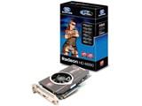 SAPPHIRE HD 4890 1GB GDDR5 PCIE HDMI/DP (PCIExp 1GB) 製品画像