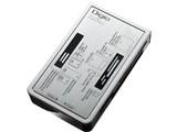 CRW-12M41SL (USB) (54in1) 製品画像