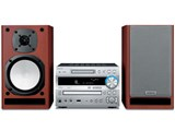 X-N7SX 製品画像