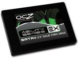 OCZSSD2-1AGTEX60G