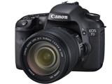EOS 7D EF-S15-85 IS U レンズキット 製品画像