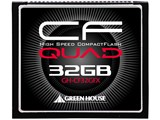 GH-CF32GFX (32GB)