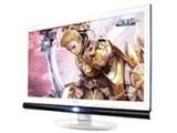 FLATRON Gaming Monitor W2363V-WF [23インチ] 製品画像