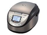 炊きたて JKL-G100 製品画像