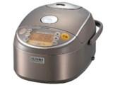 極め炊き NP-NA10 製品画像