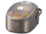 極め炊き NP-NA18 製品画像