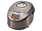 炊きたて JKJ-S100 製品画像