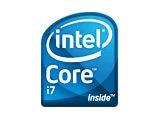 Core i7 870 BOX 製品画像