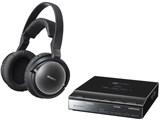 MDR-DS7100 製品画像