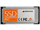 GH-SSD64GEX-34M