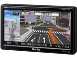 GORILLA NV-SD630DT 製品画像