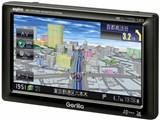 GORILLA NV-SB541DT 製品画像