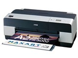 エプソンプロセレクション PX-5002 製品画像