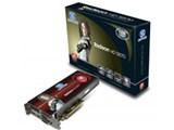 SAPPHIRE HD 5870 1GB GDDR5 PCIE HDMI/DP (PCIExp 1GB)