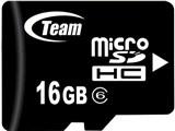 TG016G0MC26A (16GB) 製品画像