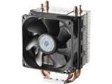 Hyper 101 RR-H101 製品画像