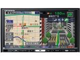 楽ナビ AVIC-HRZ900 製品画像