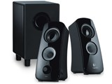 Speaker System Z323 製品画像
