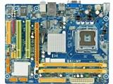 G41-M7 製品画像
